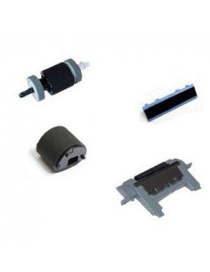 Kit roller pour Imprimante HP Laserjet P3015