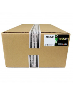 41X2251- Kit de maintenance Original Lexmark MS82x,B2865