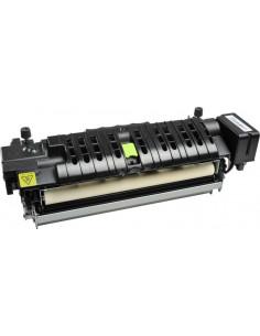 41X2234 - Kit de fusion Original Lexmark MS82x,B2865