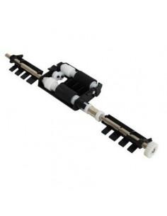 40X8736 - LEXMARK prise papier scanner ADF Pick Up roller