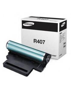 CLT-R407 - Tambour d'image original Samsung SU408A  24000 pages