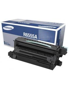 SCX-R6555A - Tambour d'image original Samsung SV223A  80000 pages