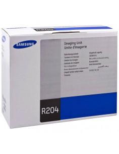 MLT-R204 - Tambour d'image original Samsung SV140A noir 30000 pages