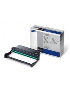 MLT-R116 - Tambour d'image original Samsung SV134A noir 9000 pages