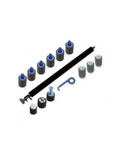 Kit roller et transfert pour HP LaserJet Enterprise 600