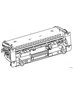 41X1861 - Kit de fusion LEXMARK Original pour imprimante A3 CS/CX92x