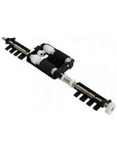 ADF Pick roller original pour scannerLEXMARK - Ref: 40X8736