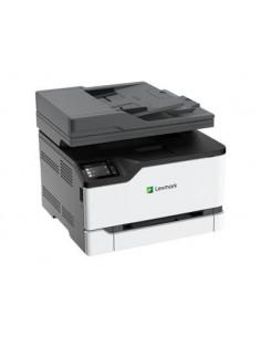 Imprimante Couleur Lexmark MC3326