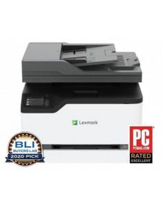 LEXMARK MC3426adw Multifonction Laser Couleur A4 24ppm Garantie 4 ans