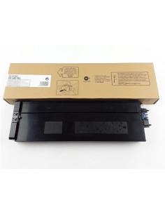 Sharp MX-50GTBA Toner Noir 36000 pages