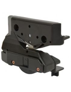 QM3-5846 - Cutter pour Traceur Canon IPF