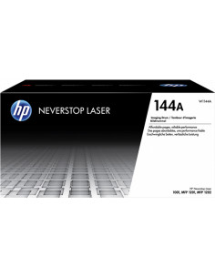 W1144A - Tambour original HP 144A  20000 pages