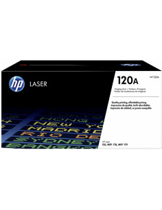 W1120A - Tambour original HP 120A  16000 pages