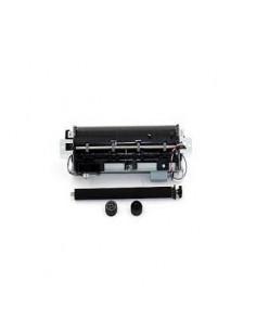 40X5401 - Kit de maintenance Lexmark pour Lexmark E 26x/ 36x / 46x