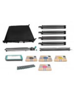 40X7560 - Kit d'entretien, 444.000 Feuilles pour C 920 Series