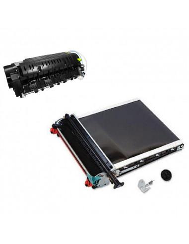 40X7616 - Kit de maintenance Original pour LEXMARK CS et CX 310/410/510