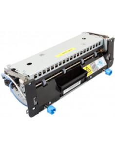 40X7744- Kit de Fusion Lexmark MS81x,MX71x,MX81x