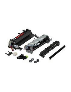 40X8436 - Kit de maintenance ORIGINAL Lexmark MS610dte, M3150, MS610de