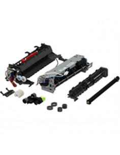 40X9136 - Kit de maintenance ORIGINAL Lexmark MX 310/317/410/417/517