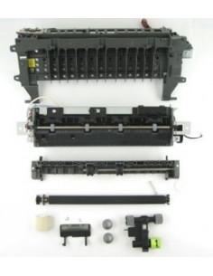 40X9138 - Kit de maintenance Original pour LEXMARK MX610/MX611/XM3150