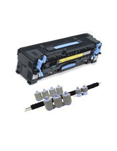 Kit de maintenance HP original pour HP LJ 9000/9040/9050 - Ref: C9153A
