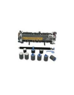 Kit de maintenance HP original pour HP LJ P 4014/4015/4515 - Ref: CB389A