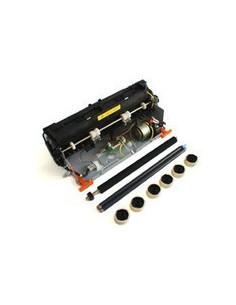 Kit de maintenance LEXMARK générique pour LEXMARK T 64x et X 64x - Ref: 40X0101-R