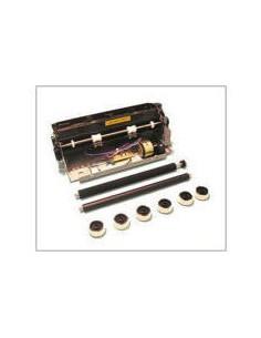Kit de maintenance LEXMARK générique pour LEXMARK T 520 - Ref: QM-T520R