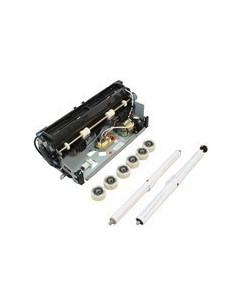 Kit de maintenance LEXMARK générique pour LEXMARK T 630 - Ref: QM-T 630R