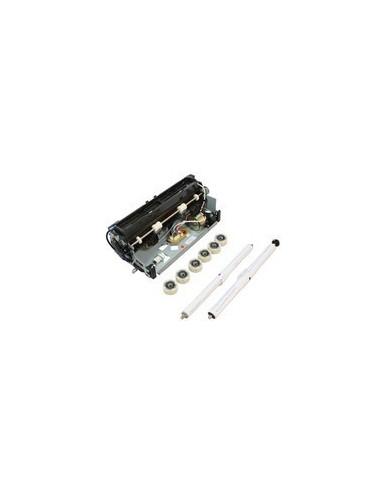 Kit de maintenance LEXMARK générique pour LEXMARK T 632 - Ref: QM-T 630R