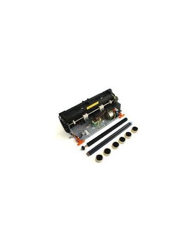 Kit de maintenance LEXMARK original pour LEXMARK T 64x et X 64x - Ref: 40X0101