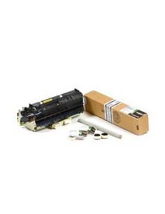 Kit de maintenance LEXMARK original pour LEXMARK T 622 - Ref: 99A2410