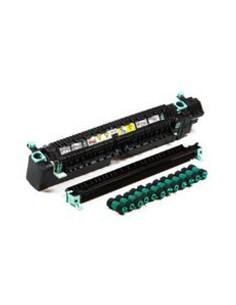 Kit de maintenance LEXMARK original pour LEXMARK W 840 et W850 - Ref: 40X0957 -R