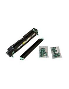 Kit de maintenance LEXMARK original pour LEXMARK X 850/852/854 - Ref: 40X2376