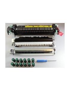 Kit de maintenance Original pour LEXMARK C 930/C 935/X 940/X 945 - Ref: 40X4093