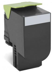 24B6011 - Cartouche de toner Noir originaleLexmark C/XC213x pour C 2132, XC 2130, XC 2132