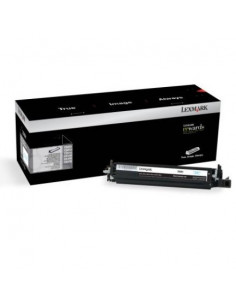 24B6015 - Cartouche de toner noir originaleLexmark M5155, M/XM5163, M/XM5170 - 35000 pages pour  M5155,  M5163,  M5170,