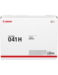 0453C002 - Toner original Canon 041h noir 20000 pages