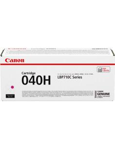 0457C001 - Toner original Canon 040hm Magenta 10000 pages
