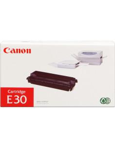 1491A003 - Toner original Canon FC-E30 noir 4000 pages