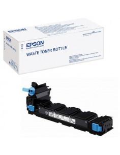 C13S050498 - Epson - Collecteur de toner usagé - pour AcuLaser CX28