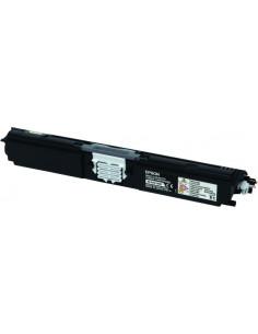 C13S050557 - Toner original Epson C13S050557 Noir 2700 pages