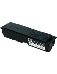C13S050585 - Toner original Epson C13S050585 Noir 3000 pages