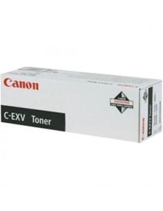 CEXV39 ou 4792B002, toner noir Canon Original IR4225/4235