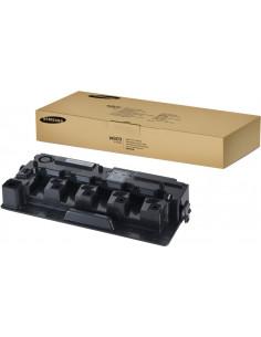 CLT-W809 - Toner original Samsung SS704A  50000 pages