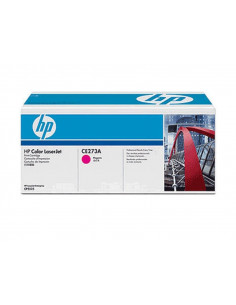 HP 650A - CE273A - Toner HP - 1 x magenta - 15000 pages