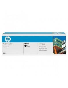 HP 823A - CB380A - Toner HP - 1 x noir - 16500 pages