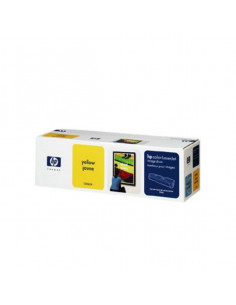 kit tambour jaune C8562A- 40000 pages