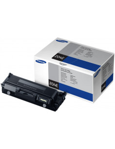 MLT-D204E - Toner original Samsung SU925A noir 10000 pages