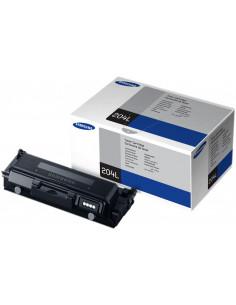 MLT-D204L - Toner original Samsung SU929A noir 5000 pages